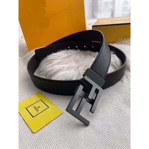Fendi Belt EUR 95 Men